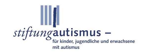 Stiftung Autismus
